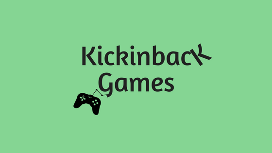 Kickinback Games